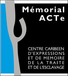 LOGO-Mmorial-ACTe