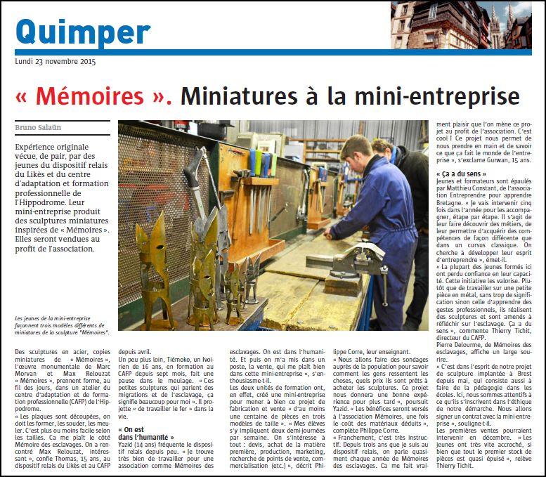 art.mini_entreprise_3