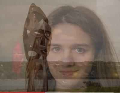 Nouveau clip de Mémoires des esclavages