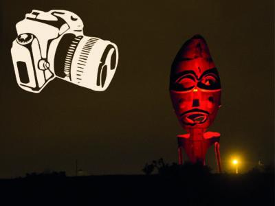 Concours  photos – Mémoires
